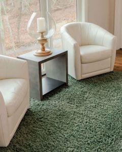 zermatt collection rug